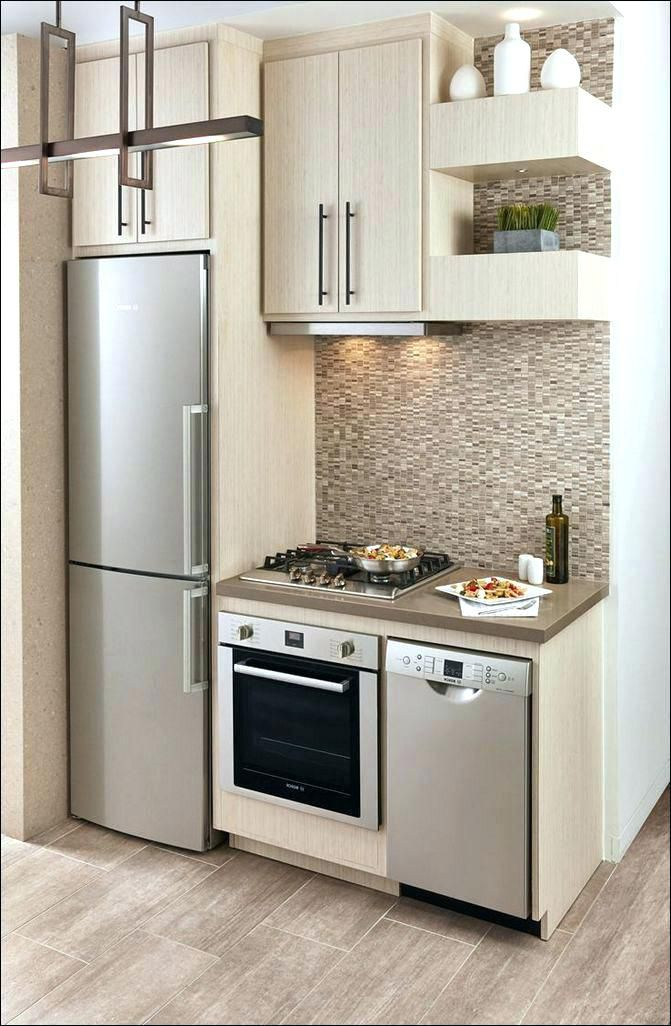 Microwave Stand For Kitchen