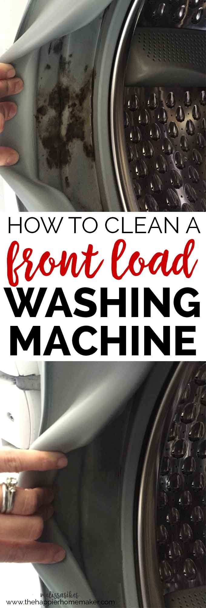 117 Best Essential Tools Skills Images On Pinterest Electrical Rough In Wiring Of Earthship Tire Walls Pictures To Pin How Clean A Front Load Washing Machine