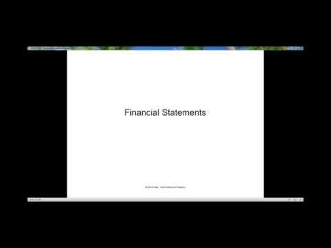 Pinterestu0027teki 25u0027den fazla en iyi Income statement fikri - components of income statement