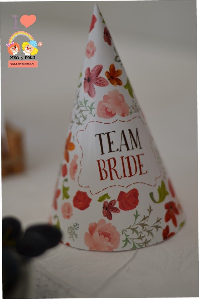 coifuri-personalizate-nunta-echipa-miresei