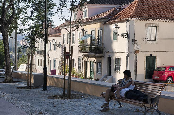 Lisboa - Carnide #Lisboa #Carnide