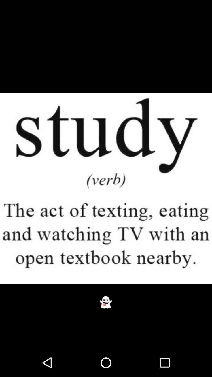 Define: Study http://ift.tt/2hG7P0U