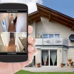The Best Home Video Surveillance System Choices