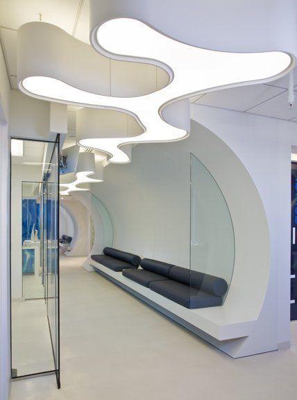 78 best mt. sinai images on pinterest | architecture, office