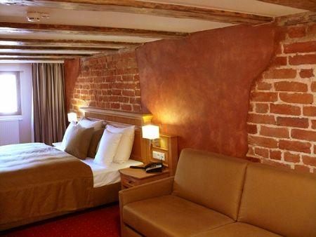 tolles bilder von den badezimmern im junior hotel stralsund kalt Bild und Fddebbcfaebddbef Junior Germany Jpg