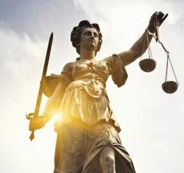 A Bcgattorneysearch is a vital entity for an attorney or lawyer finding to land a strong legal profession. It's always valuable having the skill of a recruiting company to offer assistance to unemployed legal experts and to provide them useful facilities not usually attained by those that prefer to go it alone. https://www.bbb.org/losangelessiliconvalley/business-reviews/job-listing-and-advisory-services/bcg-attorney-search-in-pasadena-ca-349610