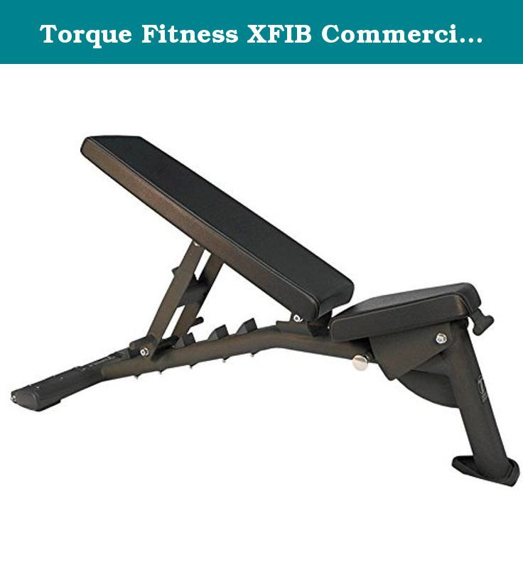 Gym Equipment Upholstery: 1000+ Ideas About Commercial Gym Equipment On Pinterest