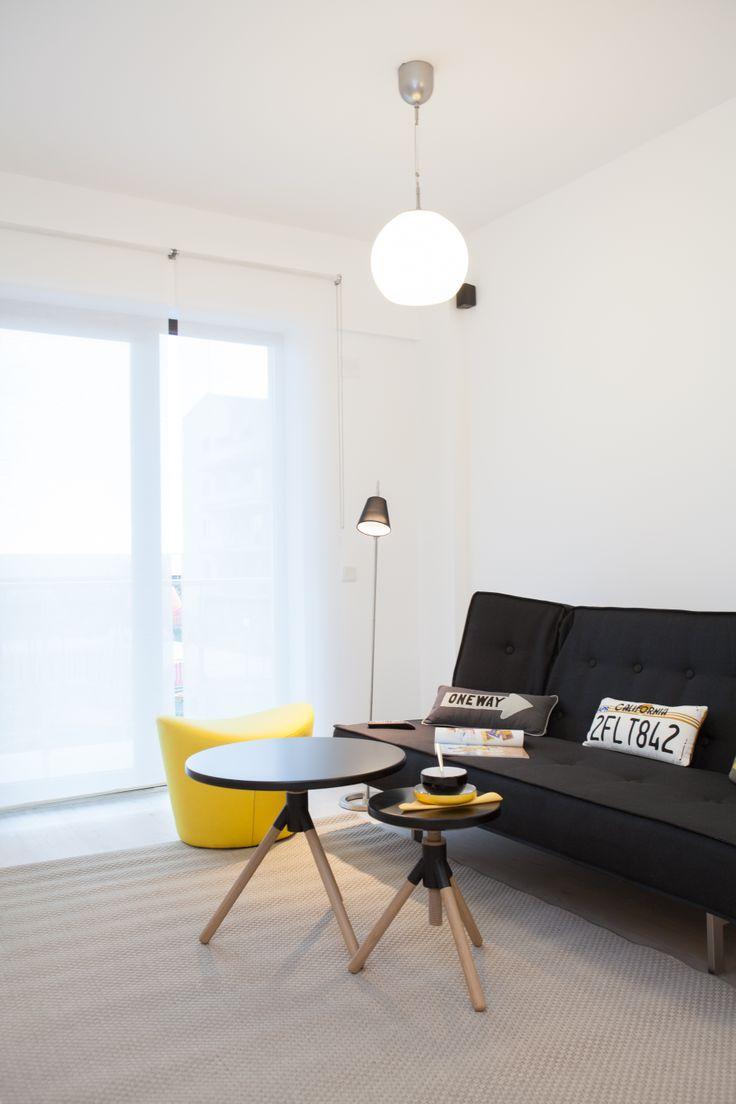 Dacă-ți dorești un apartament care să fie debordeze de energie, lumină, spațiu, prospețime și care să îți ofere intimitatea și confortul unui cămin, raspunsul este acest apartament de 2 camere din incinta ansamblului rezidențial Class Park.