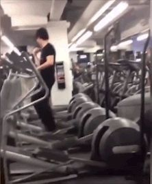 Fabulous Treadmill.gif