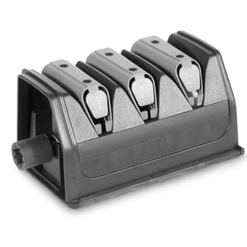 Chef's Choice Replacement Sharpening Module for the 2100 Commercial Sharpener