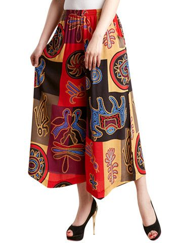 Buy dress palazzo pants Online at newchic.com
