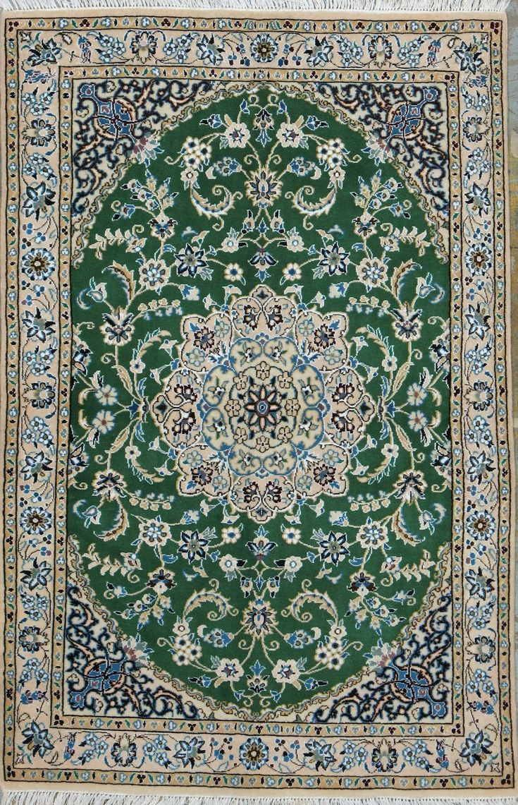 715 Best Rugs Texture Images On Pinterest Gray Area Rugs