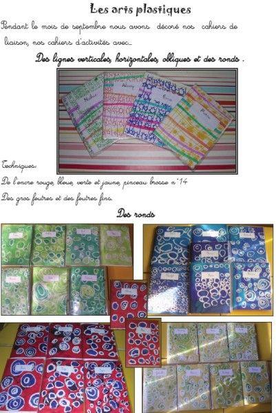 Arts plastiques sept-copie-1