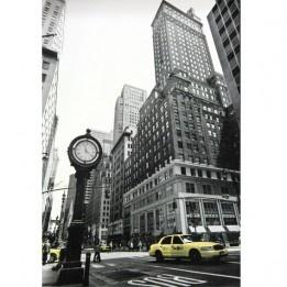 Rideau New York Photoprint