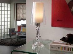 Lampade da tavolo : Modello WENDY
