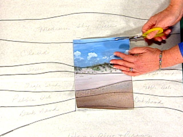 Drawing Lines For Quilting : Best quilting pictorial quilts images quilt