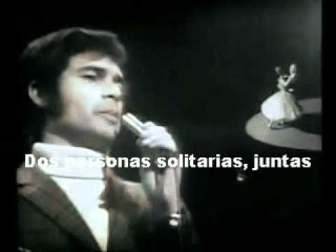 Engelbert Humperdinck - The Last Waltz  Subtitulos en Español