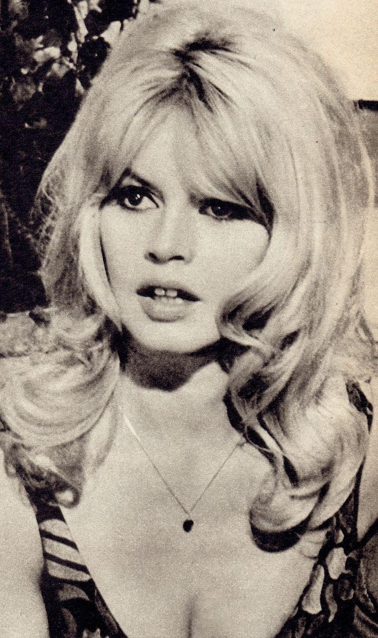 Les 193 Meilleures Images Du Tableau Brigitte Bardot Sex -4411
