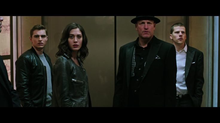 Now You See Me 2 Watch Online
