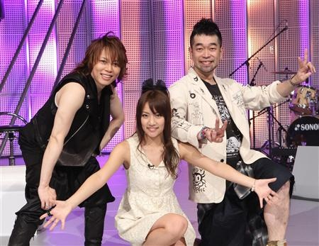 Teeny Tiny Takamina, my favorite and my best♥ Want to meet her someday...♪♫