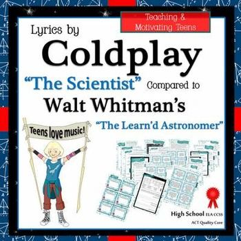 a review of walt whitmans poem when i heard the learnd astronomer The comparing walt whitman is one of the most popular  comparsion between the whitmans and  overview of a poem when i heard the learnd astronomer by walt.