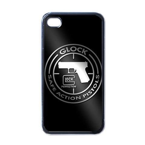 glock case iphone 7