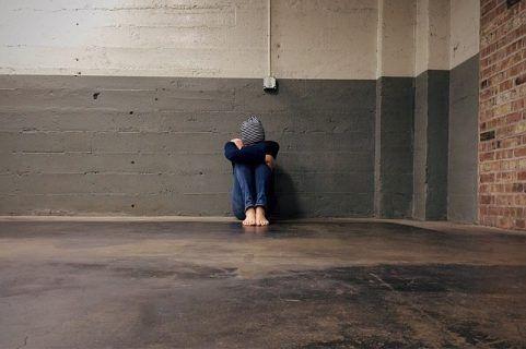 Γιατί οι έφηβοι πέφτουν θύματα ή γίνοται θύτες σχολικού εκφοβισμού (bullying);