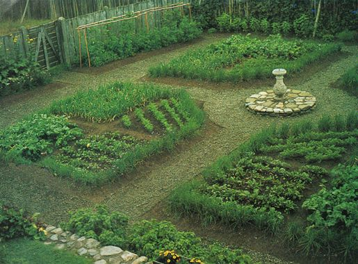 Edible landscaping. This practice is spreading in So Cal where I live. I really want to give it a try!      Edible Landscaping      Sometimes we think our yard is too small to really have a garden. Usually we don't want to give up beauty for the practicalit