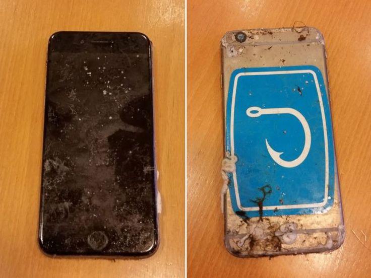 Apple não consegue recuperar iPhone de adolescente desaparecido, mas oferece esperanças | MacMagazine.com.br