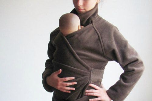 Maternity. Spring Maternity Coat on SALE. Maternity Clothes. Baby Clothes. BabyWearing Coat. Babywearing Jacket. by babywearing on Etsy https://www.etsy.com/listing/82186621/maternity-spring-maternity-coat-on-sale
