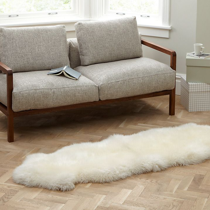 Add Design To Your Floor With A Stylish Contemporary Rug