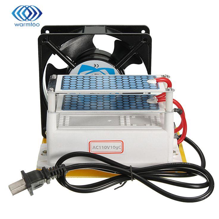 363078cbd957790e43846a7345ee2f9d ozone generator blue plates enerzen ozone generator wiring diagram,ozone \u2022 indy500 co  at soozxer.org