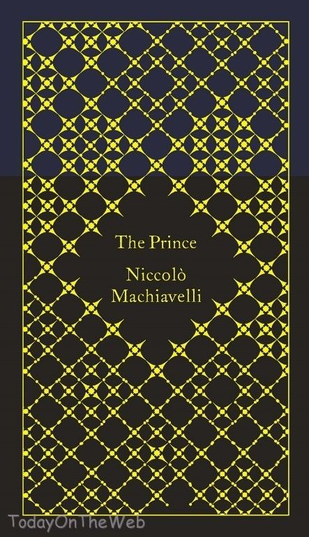 machiavelli's political ideas and influence His dispatches and reports contain ideas that anticipate many of crucial to machiavelli's political theory is his machiavelli's influence lives on in the.