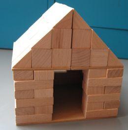 huisbouwen01