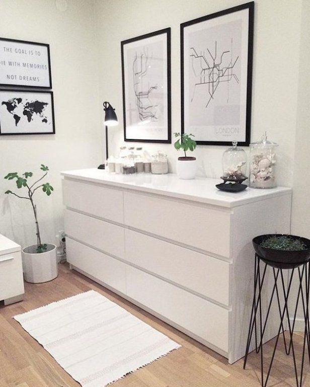 Ikea Bedroom Furniture, Ikea White Bedroom Furniture