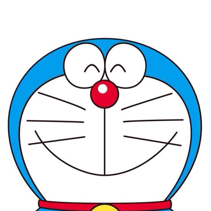 Nice Car Wallpaper Download Doraemon Face Www Pixshark Com Images Galleries With A