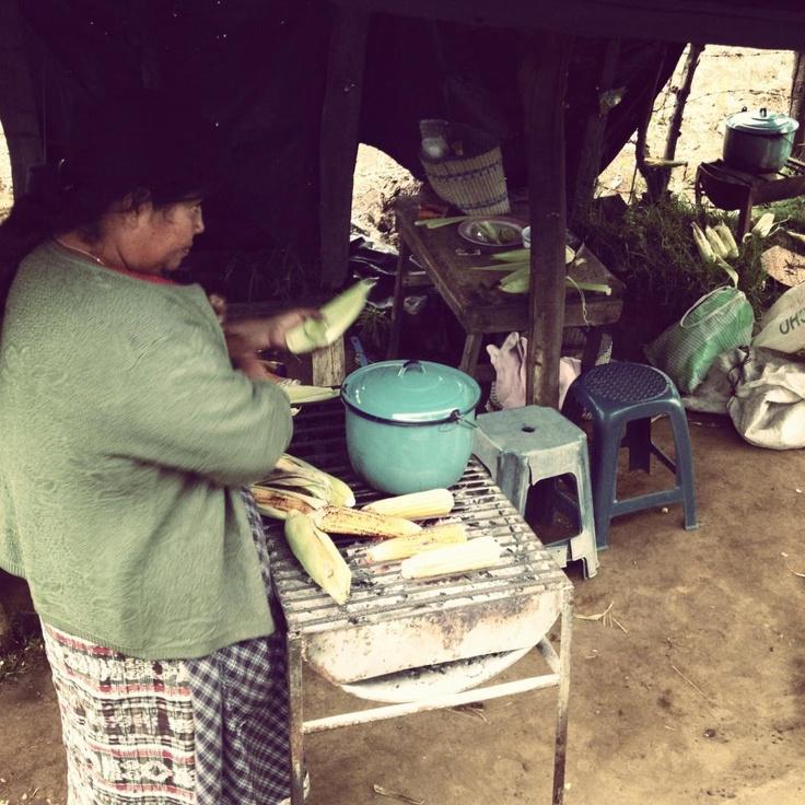 Guatemalan Street Food: Guatemalan Street, Street Life, Markets Street Food, Marketsstreet Food, Marketing Street Food