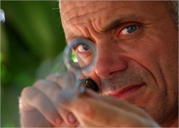 17 best images about jeremy wade on pinterest legends for Jeremy wade fishing rod