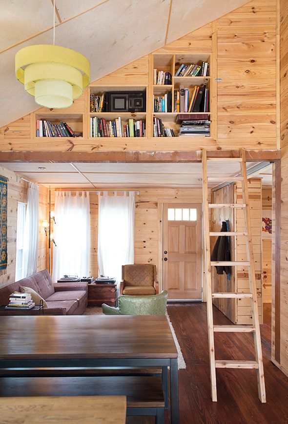 25 best images about ideas for the house on pinterest