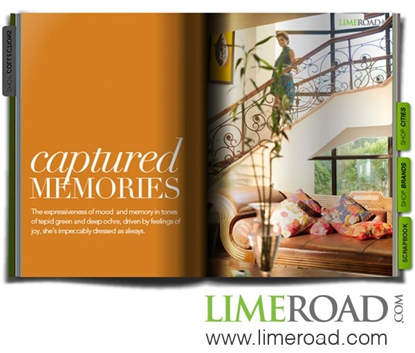 Home Decor Buy Home Decoration Items Upto 50% Off Limeroad