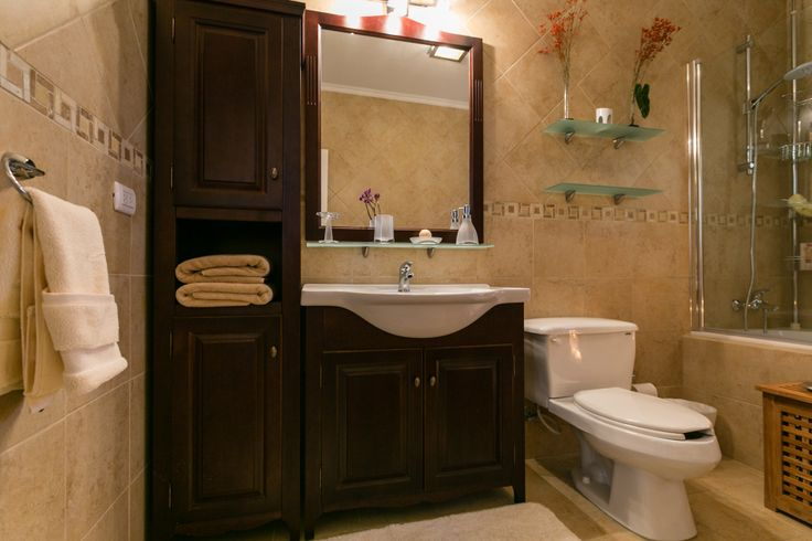 gold coast bathroom tiles design banjolux your place