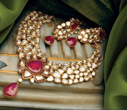 1787 best jewellery images on Pinterest