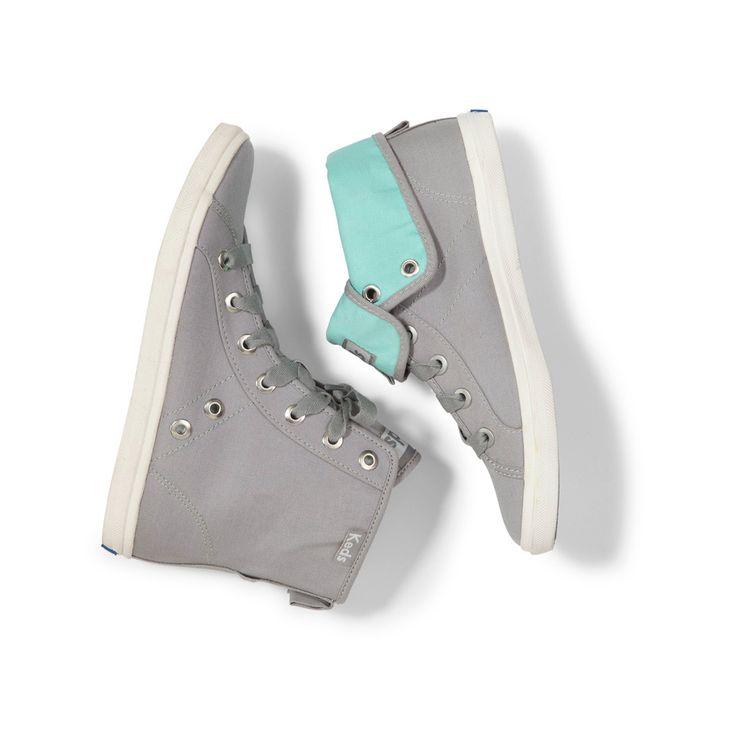 Keds Shoes Official Site - Rookie Loop De Loop #wantwantwant