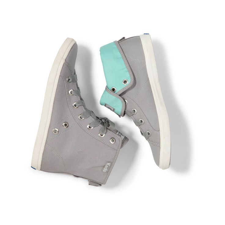 Keds Canvas and Leather Sneakers & Shoes for Girls, Teens & Women | Keds.com