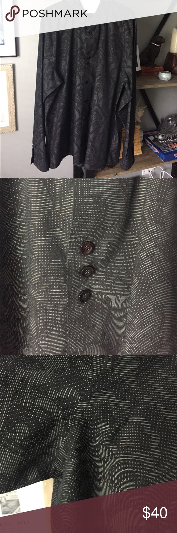 Shirt design maker canada - The Authentic Shirt Maker Men S Shirt