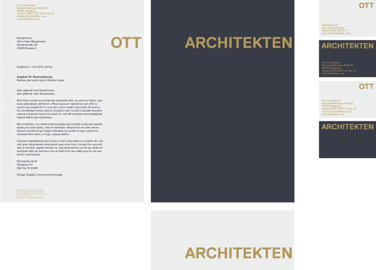 Keller Maurer Design —  #stationery #graphicdesign #businesscards
