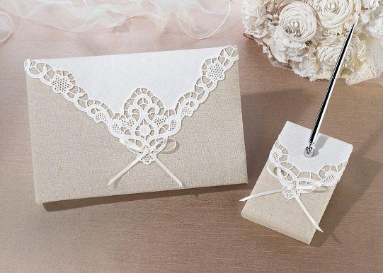 Soon2B. Wedding Accessories and Decorations Brisbane