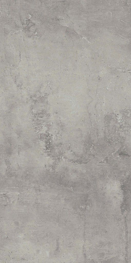 Concrete Fuse Grey Tiles   Perfect For Bathroom Beaumont Tiles U003e All  Products U003e Product Details Part 92