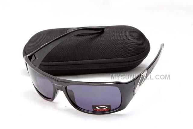 http://www.mysunwell.com/cheap-oakley-sideways-sunglass-black-frame-black-lens-in.html CHEAP OAKLEY SIDEWAYS SUNGLASS BLACK FRAME BLACK LENS IN Only $25.00 , Free Shipping!
