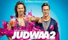 JUDWAA 2 (2017) ONLINE WATCH FULL HINDI MOVIE NOW ^^ You can watch JUDWAA 2 Hindi full movie online on mymovieswatch, nowmovie, putlocker, vodlocker, openload, viooz, cloudy, dailymotion, youtube, imdb, wiki, Hindi gun, Hindi yogi, movierulz free, Watch JUDWAA 2 online (2017) Hindi full movie online in high quality mobile mp4, mkv, br, 3gp, mp3 …